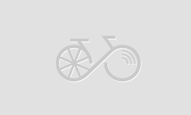 Informacje dot. sezonów rowerowych 2019/2020